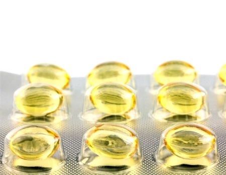 Omega  3  is  essential  for  reducing  stress  among  students
