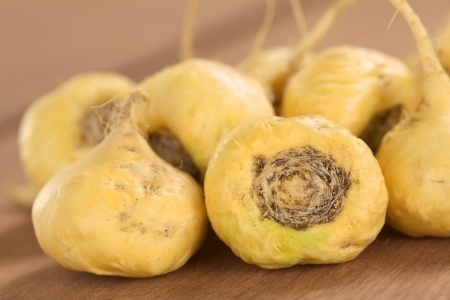 MACA  root  improves  semen  quality  among  men  in  the  ages  of  20-40  years  old