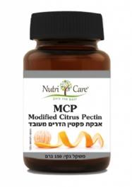 MCP פקטין הדרים מעובד