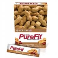 Purefit בוטנים קראנץ'