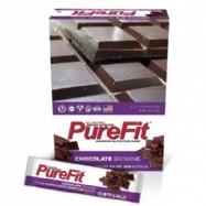 Purefit שוקולד בראוניס