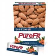 Purefit שקדים