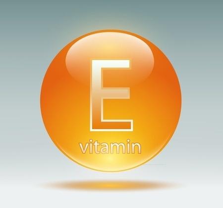 ויטמין E משפר את בריאות העצבים בקרב חולי סוכרת