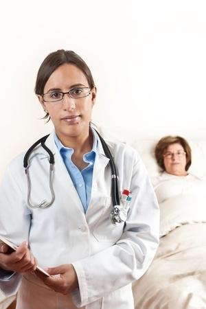 רמות נמוכות של וויטמין D מגבירות את הסיכון למוות בקרב חולים עם זיהום חמור