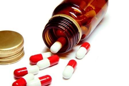 קו אנזים Q10 עשוי לסייע בכאבים כרוניים