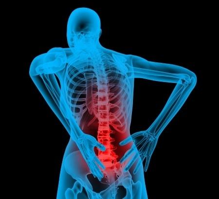 קולגן משפר את בריאות המפרקים