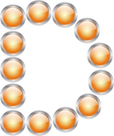 רמת ויטמין D בסרום קשורה באופן בלתי תלוי ברמות HDL וסמני סינדרום מטאבולי