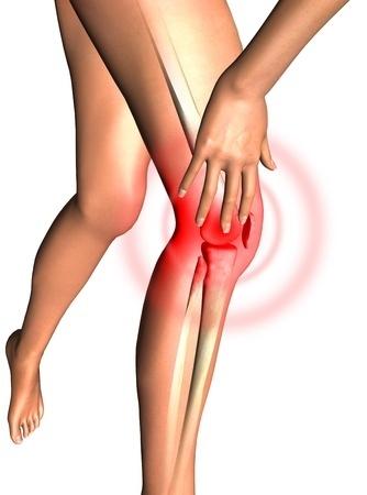 יעילות וסבילות של תוסף קולגן סוג II ללא דנטורציה בויסות סימפטומים של דלקת מפרקים בברך