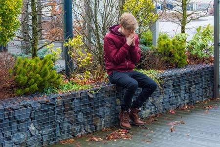 רודיולה רוזאה לטיפול בדיכאון קל עד בינוני - ניסוי קליני