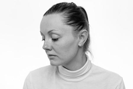 אבקת שורש המאקה מפחיתה חרדה ומשפרת תפקוד מיני בנשים לאחר גיל המעבר
